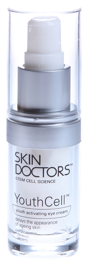 SKIN DOCTORS ���� ������������ ��������� ���� ������ ���� / YouthCell Eye Cream 15��