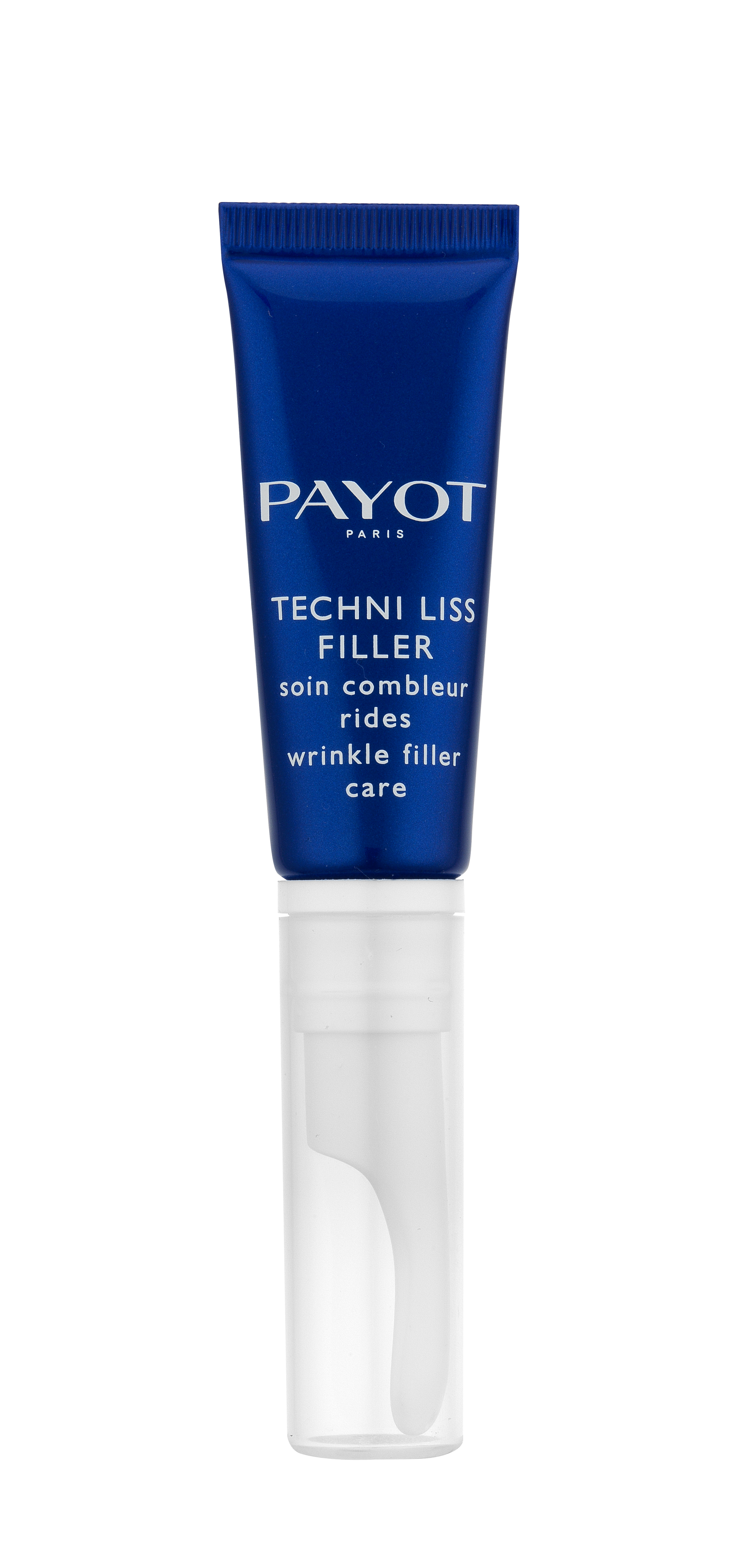 PAYOT Средство для заполнения морщин со сферами гиалуроновой кислоты / TECHNI LISS 10 мл