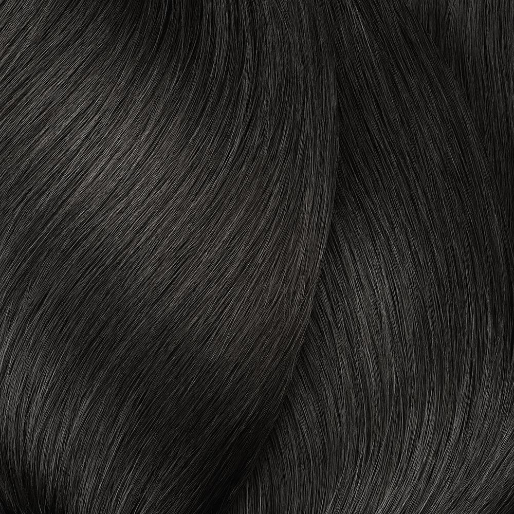 L'OREAL PROFESSIONNEL 5.1 краска для волос / ИНОА ODS2 60 г фото
