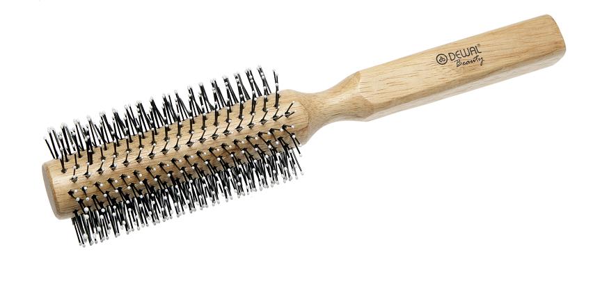 Dewal beauty брашинг эко