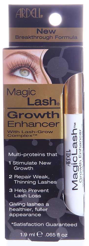 ARDELL �������� ��� �������� ����� ������ / Lash Growth Enhancer 1,9��