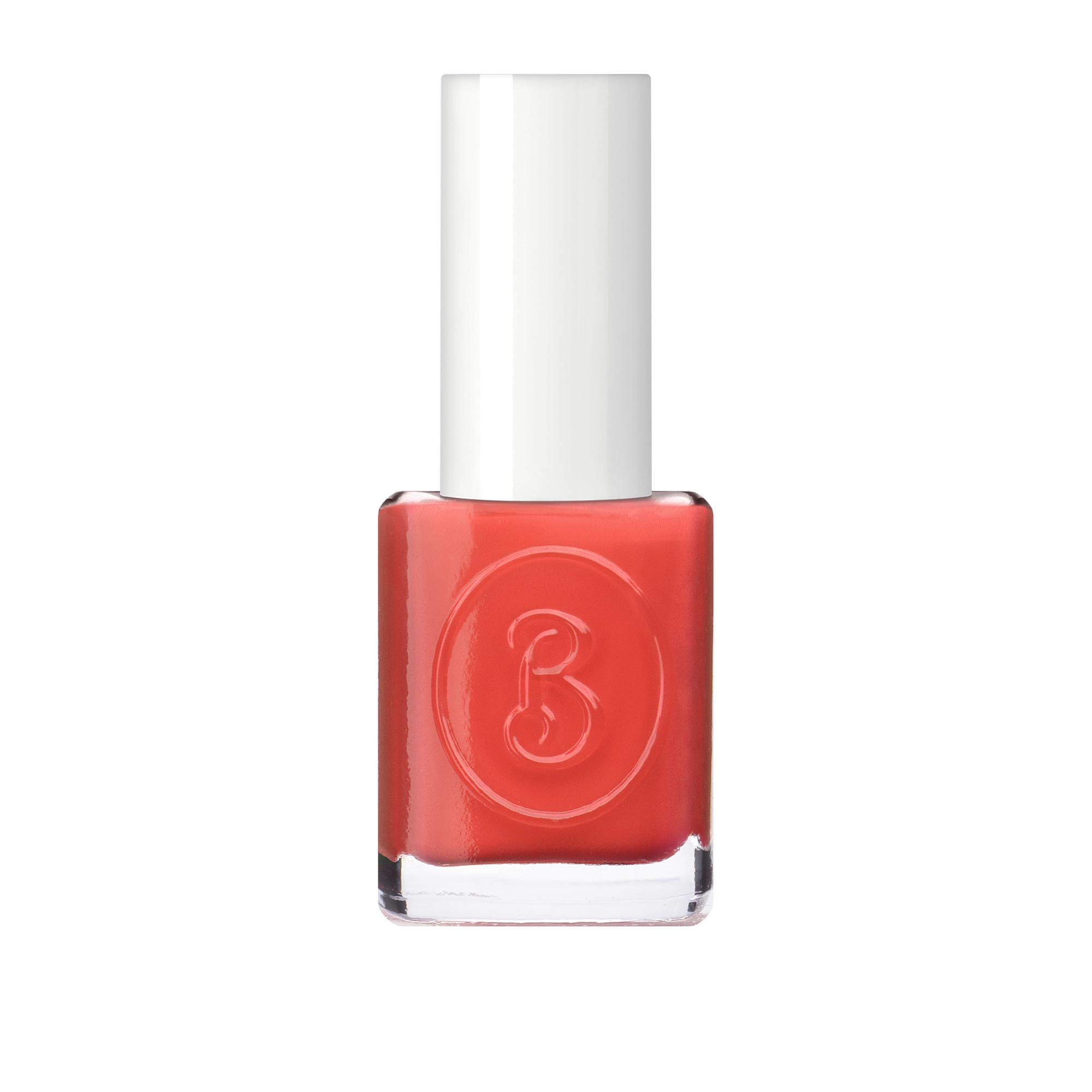 BERENICE 53 лак для ногтей, рыжая лиса / Red fox 16 мл berenice 53 лак для ногтей рыжая лиса red fox 16 мл