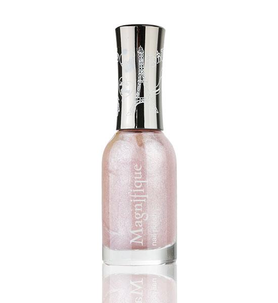 Купить AURELIA 98 лак для ногтей / Magnifique 13 мл, Розовые
