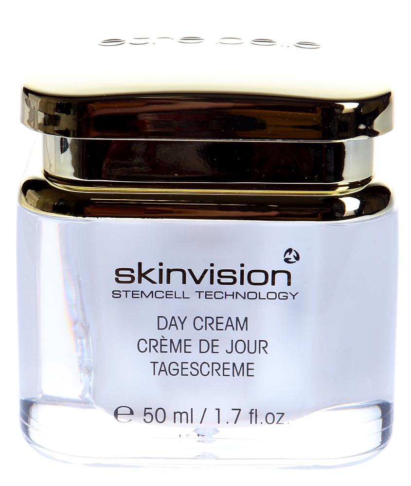 ETRE BELLE Крем дневной / Skin Vision100 мл