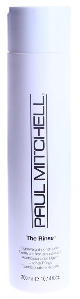 PAUL MITCHELL ��������������, ������������ ����������� / The Rinse 300��