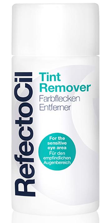 REFECTOCIL Жидкость для снятия краски с кожи / Tint Remover 150 мл