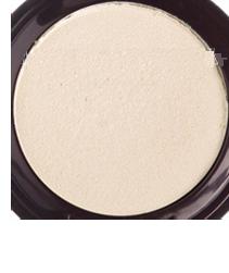 "FRESH MINERALS Тени компактные с минералами для век ""Sandra"" / Mineral Pressed Eyeshadow 1,5гр"