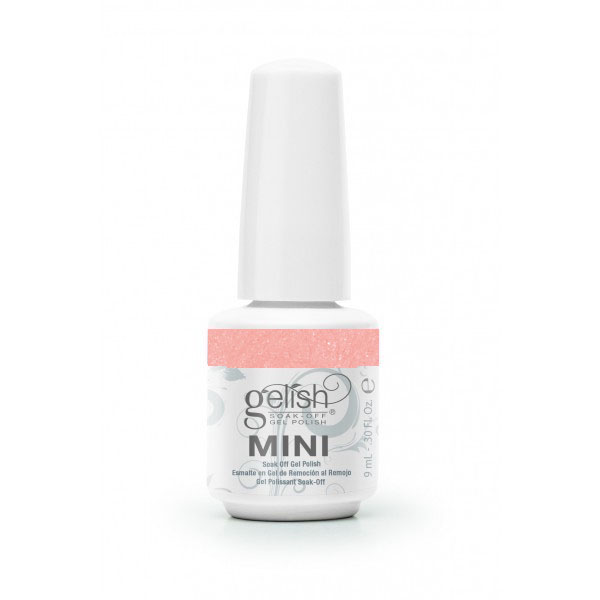 GELISH Гель-лак Light Elegant / GELISH MINI 9мл