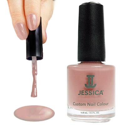 JESSICA 458 ��� ��� ������ / Berry Burst 14,8��~