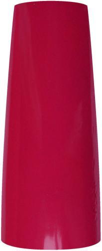 AURELIA 754 лак для ногтей / PROFESSIONAL 13млЛаки<br>Aurelia Professional &amp;mdash; лаки профессионального качества и эксклюзивных цветов на основе инновационных пигментов последнего поколения, часто обновляемые в соответствии с модными тенденциями сезона. Способ применения: Нанесите лак для ногтей, равномерно распределив по всей ногтевой пластине. Лак можно наносить на чистые ногти, но для более стойкого эффекта рекомендуется использовать базовое и верхнее покрытия.<br><br>Цвет: Красные<br>Виды лака: Глянцевые