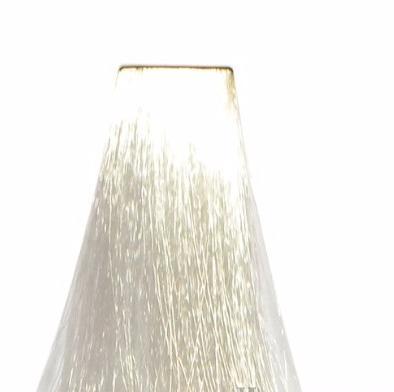 KAARAL 0.00 краска для волос / Sense COLOURS 100млКраски<br>0.00 нейтральный. Перманентные красители. Классический перманентный краситель бизнес класса. Обладает высокой покрывающей способностью. Содержит алоэ вера, оказывающее мощное увлажняющее действие, кокосовое масло для дополнительной защиты волос и кожи головы от агрессивного воздействия химических агентов красителя и провитамин В5 для поддержания внутренней структуры волоса. При соблюдении правильной технологии окрашивания гарантировано 100% окрашивание седых волос. Палитра включает 93 классических оттенка. Способ применения: Приготовление: смешивается с окислителем OXI Plus 6, 10, 20, 30 или 40 Vol в пропорции 1:1 (60 г красителя + 60 г окислителя). Суперосветляющие оттенки смешиваются с окислителями OXI Plus 40 Vol в пропорции 1:2. Для тонирования волос краситель используется с окислителем OXI Plus 6Vol в различных пропорциях в зависимости от желаемого результата. Нанесение: провести тест на чувствительность. Для предотвращения окрашивания кожи при работе с темными оттенками перед нанесением красителя обработать краевую линию роста волос защитным кремом Вaco. ПЕРВИЧНОЕ ОКРАШИВАНИЕ Нанести краситель сначала по длине волос и на кончики, отступив 1-2 см от прикорневой части волос, затем нанести состав на прикорневую часть. ВТОРИЧНОЕ ОКРАШИВАНИЕ Нанести состав сначала на прикорневую часть волос. Затем для обновления цвета ранее окрашенных волос нанести безаммиачный краситель Easy Soft. Время выдержки: 35 минут. Корректоры Sense. Используются для коррекции цвета, усиления яркости оттенков, создания новых цветовых нюансов, а также для нейтрализации нежелательных оттенков по законам хроматического круга. Содержат аммиак и могут использоваться самостоятельно. Оттенки: T-AG - серебристо-серый, T-M - фиолетовый, T-B - синий, T-RO - красный, T-D - золотистый, 0.00 - нейтральный. Способ применения: для усиления или коррекции цвета волос от 2 до 6 уровней цвета корректоры добавляются в краситель по Правилу пятнадцати: 