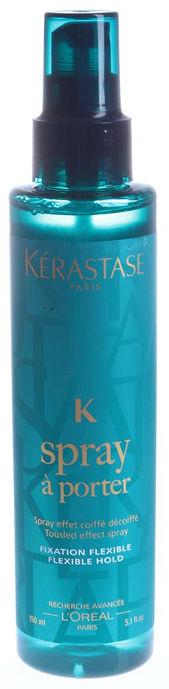 """KERASTASE ����� ��� �������� �������� ������� """"����� �-�����"""" / COUTURE STYLING 150��"""