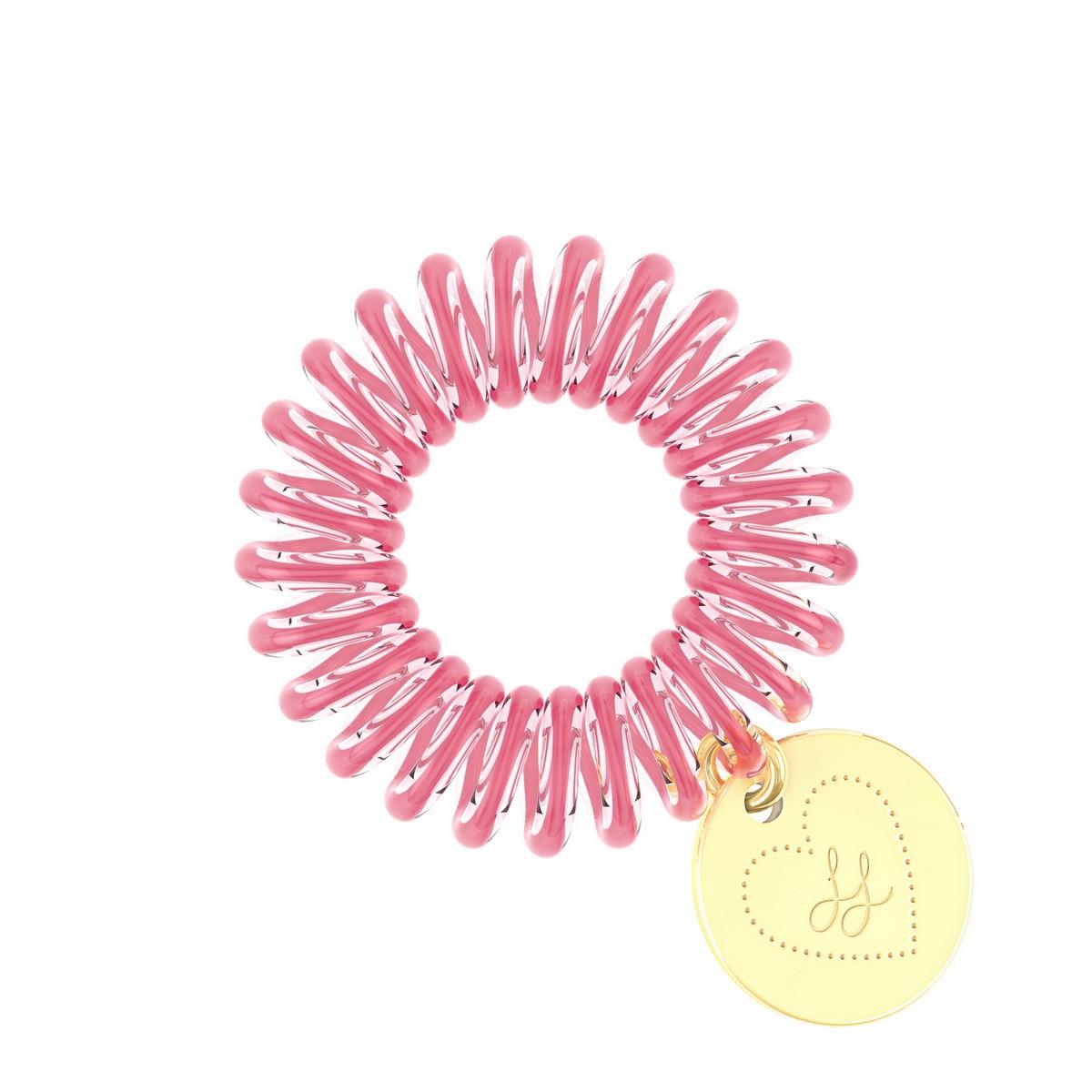 INVISIBOBBLE Резинка-браслет для волос / ORIGINAL Lisa & Lena -  Резинки