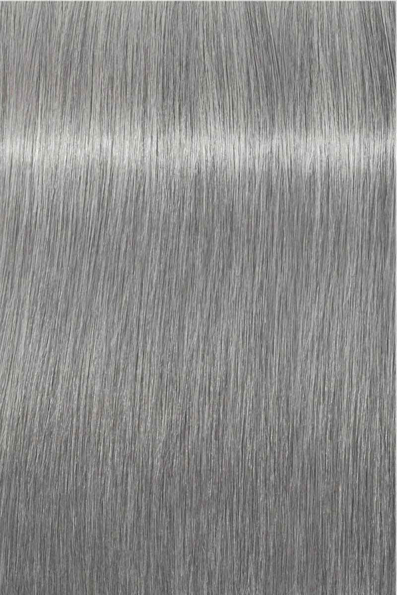 SCHWARZKOPF PROFESSIONAL 9,5-12 мусс тонирующий для волос / Игора Эксперт 100 мл