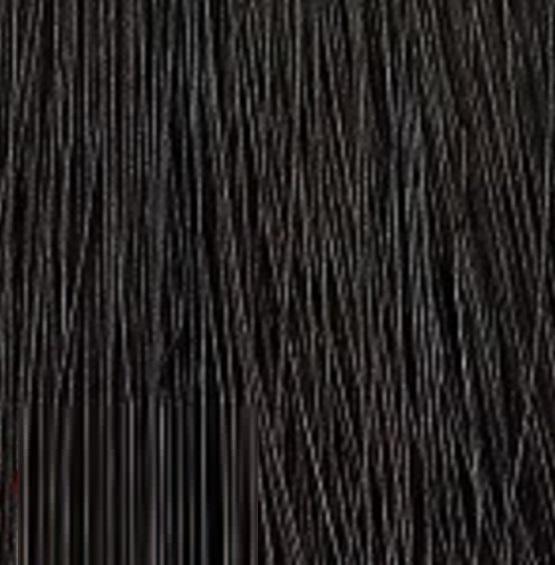 Купить CUTRIN 4.16 крем-краска для волос, темный камень / AURORA 60 мл, Темные