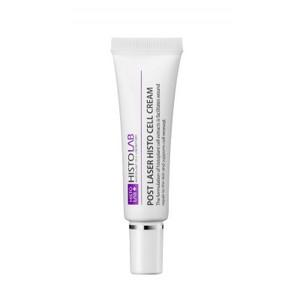 HISTOLAB ���� ����� �������� ����������� / Post Laser HISTO Cell Cream 12��