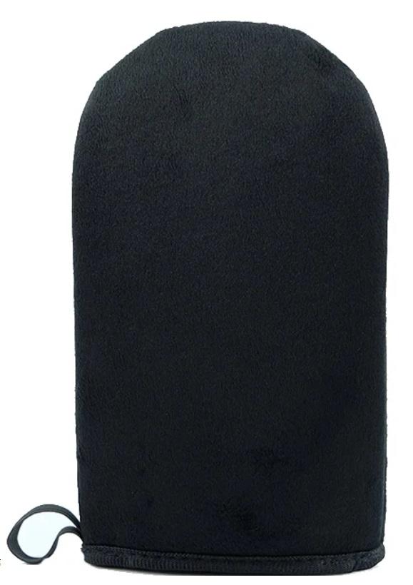 FIRST TAN Рукавичка для нанесения мусса Glove Mousse