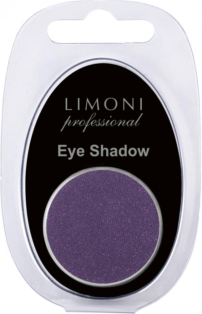 LIMONI Тени для век 27 / Eye-Shadow