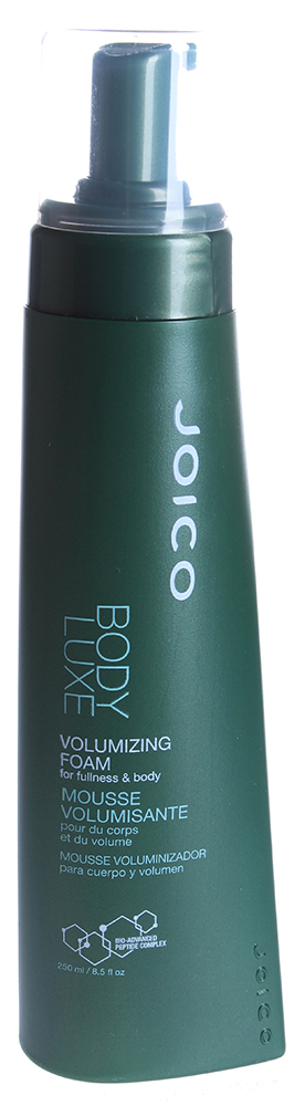 JOICO ���� ��� �������� � ��������� / BODY LUXE 250��