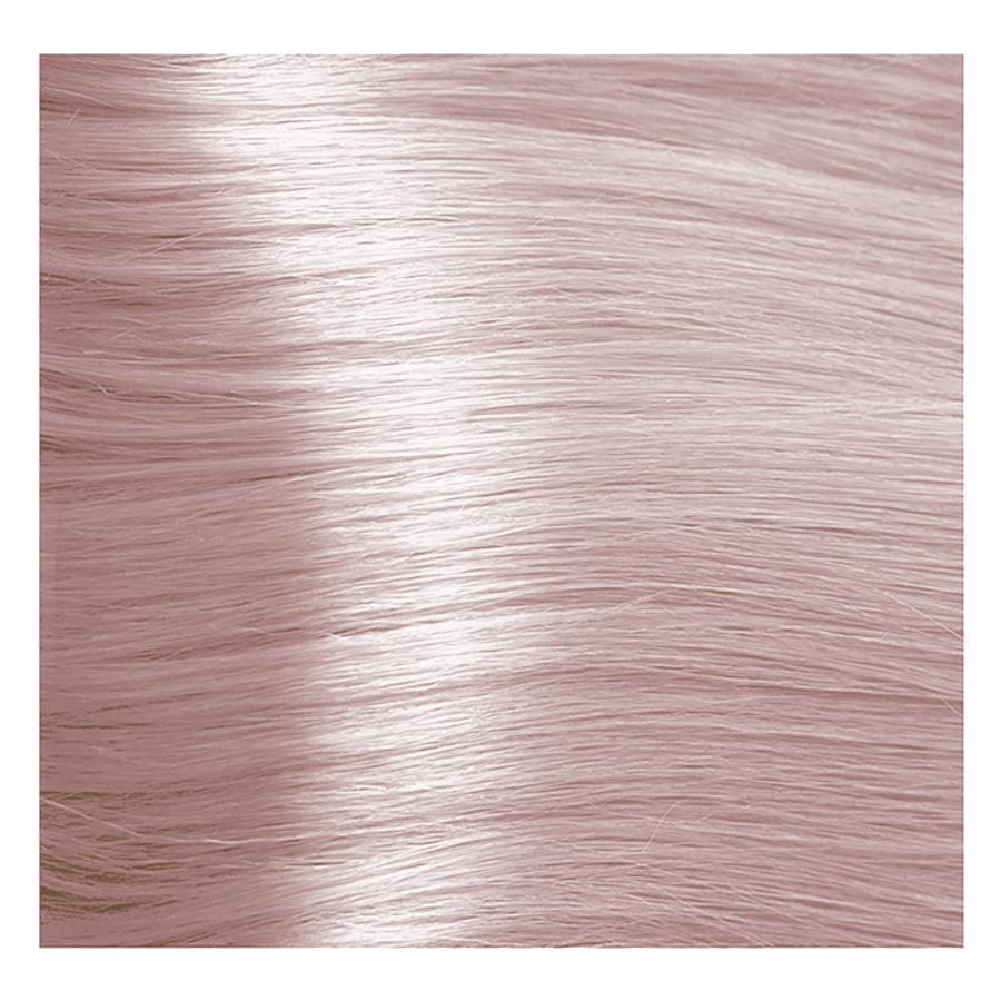 KAPOUS 10.016 крем-краска для волос / Hyaluronic acid 100 мл - Краски