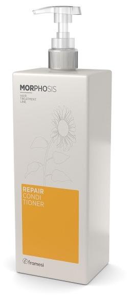 Купить FRAMESI Кондиционер восстанавливающий для поврежденных волос / MORPHOSIS REPAIR CONDITIONER 1000 мл
