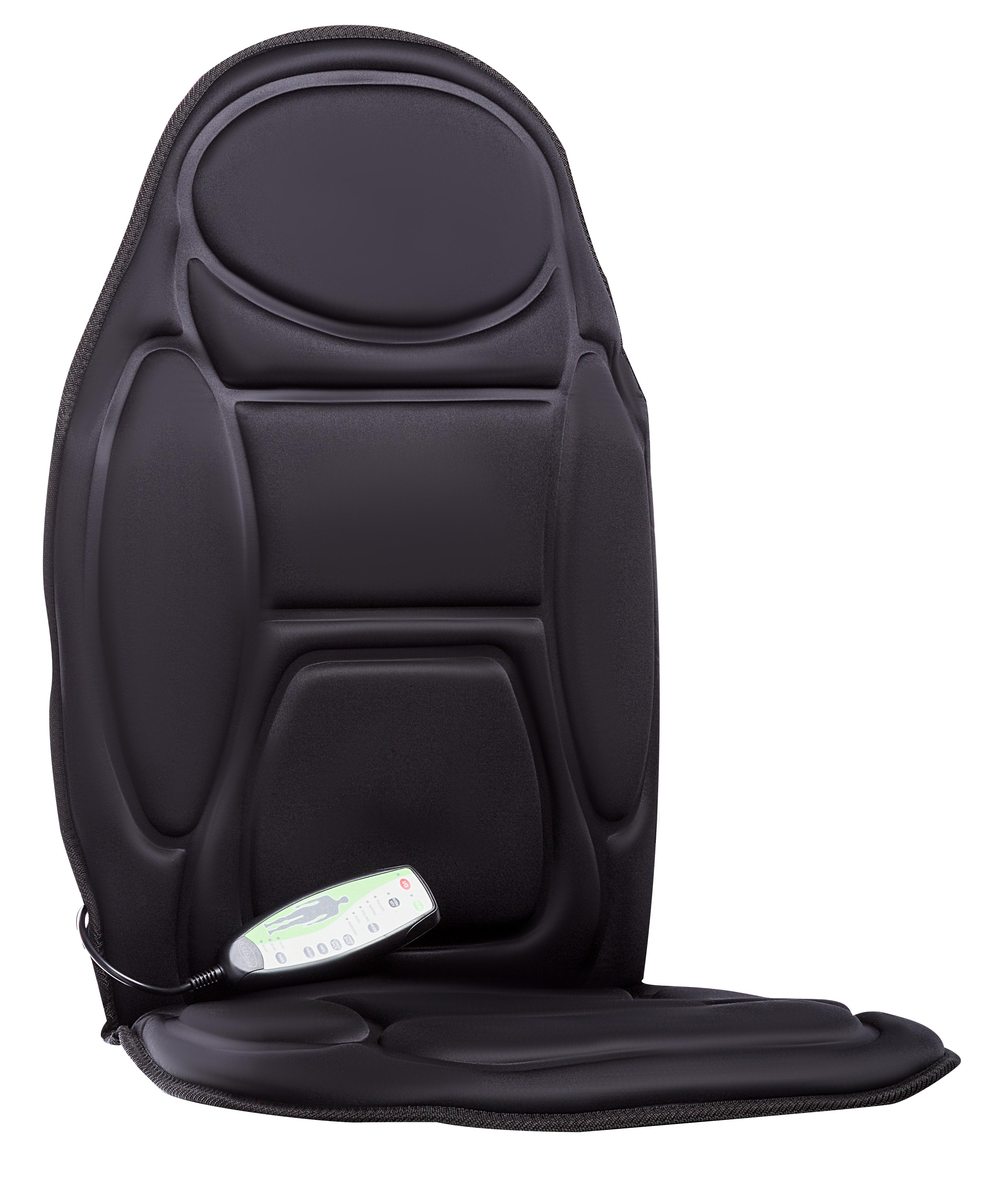Купить GEZATONE Прибор для массажа, массажный коврик AMG388