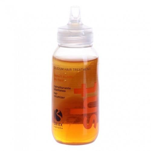 BAREX Флюид для волос Волумайзер / JOC Care 150 мл