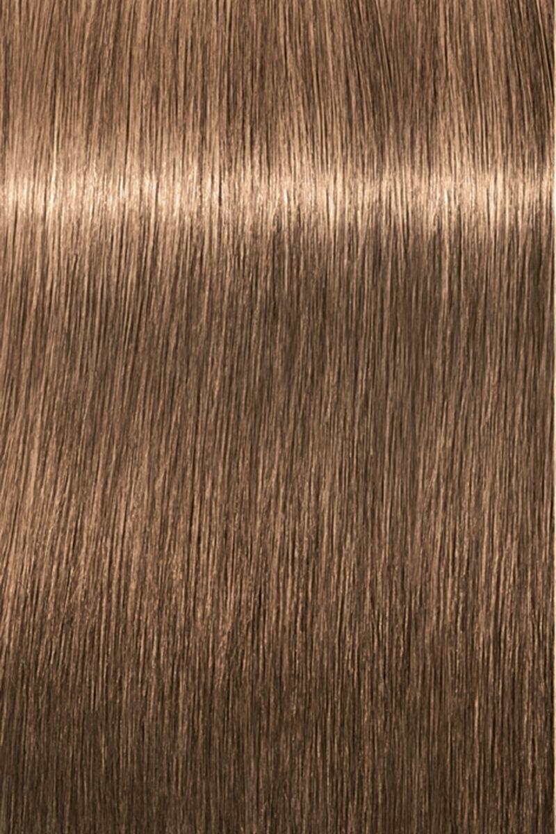 SCHWARZKOPF PROFESSIONAL 8-46 краска для волос / Игора Роял Нюд 60 мл