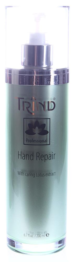 TRIND ����������������� ���� ��� ��� / Hand Repair 200��