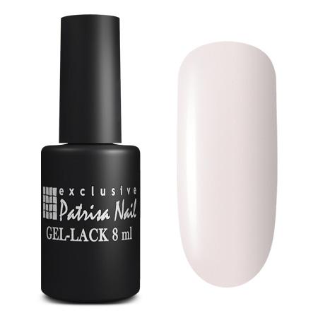 Купить PATRISA NAIL Основа корректор для ногтей № F12 8 мл, Белые