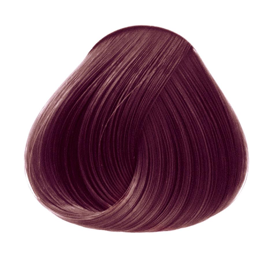 CONCEPT 6.6 крем-краска для волос, ультрафиолетовый / PROFY TOUCH Ultraviolet 60 мл фото