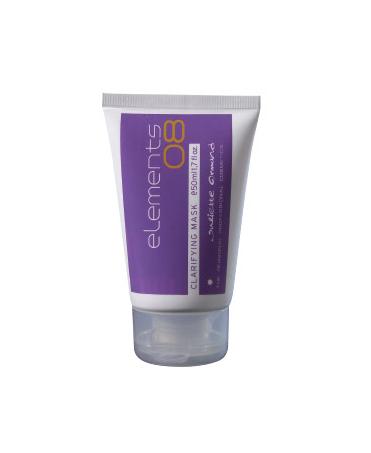 JULIETTE ARMAND Маска противовоспалительная / CLARIFYING MASK 50млМаски<br>Рекомендуется как противовоспалительное и антибактериальное средство в программах ухода за жирной и проблемной кожей и после пилингов. Лечебная маска, обладает выраженным противовоспалительным и бактерицидным действием, эффективно снимает раздражения и чувство жжения любой этиологии, успокаивает кожу. Маска оказывает также очищающее, отбеливающее, укрепляющее действия. тонизирует, мягко стягивает поры Масло мануки является сильнейшим антисептиком с бактерицидными качествами. Винтегреневое масло (из коры вишневой березы)   нивелирует воспалительные процессы, ускоряет регенерацию травмированных тканей, снимает зуд и раздражение на коже, обладает рассасывающим действием. Запатентованный комплекс Normaseb  нормализует гиперсекрецию сальных желез, нивелирует жирный блеск, не сушит кожу. Результат: способствует сужению и очищению пор, борется с воспалениями, при чувствительной коже снимает раздражение, покраснение и зуд. Активные ингредиенты:&amp;nbsp; Normaseb , канадский кипрей, винтегреневое масло, масло мануки, алоэ, пантенол, бисаболол. Состав: Aqua, Kaolin, Aloe Barbadensis, C 12-20 Acid Peg-8 Ester, Magnesium Aluminum Silicate, Isodecyl Laurate, Titanium Doixide, Cetyl Alcohol, Panthenol, Epilobium Angustifolium Flowtr/Leaf/Stem Extract, Polysorbat 80, Stearyl Acetate, Oleyl Acetate, Cetyl Acetate, Acetylated Lanolin Alcohol, Phenoxyethanol, Caprylyl Glycol, Bisabolol, Xantan Gum, Hydrolyzed Milk Protein, Triclosan, Methyl Salicylate, Ethylhexylglycerin, Allantoin, Leptospermum Scoparium Oil, Edna Disodium Salt. Способ применения: маска наносится на кожу средним слоем на 15-20 минут. Смывается теплой водой.<br><br>Объем: 50 мл<br>Вид средства для лица: Отбеливающий<br>Класс косметики: Лечебная<br>Назначение: Жирный блеск