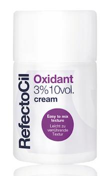 Купить REFECTOCIL Эмульсия растворитель для краски / Oxidant 3% 100 мл