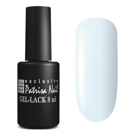 Купить PATRISA NAIL 101 гель-лак для ногтей / Gelato 8 мл