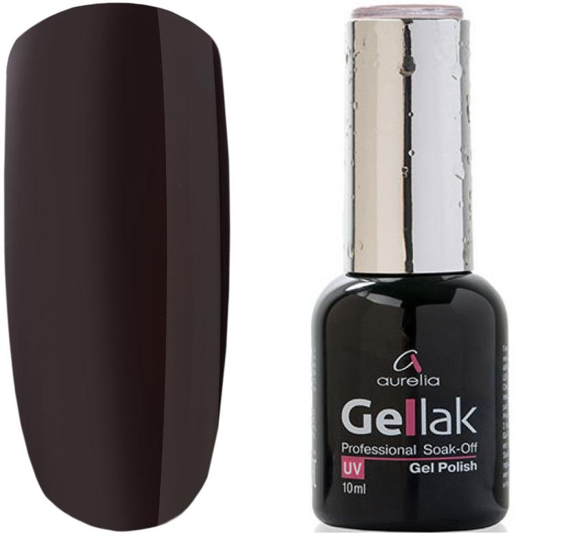 AURELIA 26 гель-лак для ногтей / GELLAK 10 мл