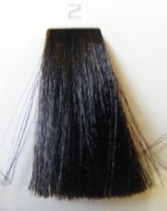HAIR COMPANY 2 краска для волос / HAIR LIGHT CREMA COLORANTE 100млКраски<br>Профессиональная стойкая крем-краска для волос. Результат последних разработок ведущих специалистов и продукт высоких технологий. Профессиональная стойкая крем-краска Hair Light Crema Colorante богата натуральными ингредиентами и, в особенности, эксклюзивным мультивитаминным восстанавливающим комплексом. Новейший химический состав (с минимальным содержанием аммиака) гарантирует максимально бережное отношение к структуре волос. Применение исключительно активных ингредиентов и пигментов высочайшего качества гарантирует получение однородного и стойкого цвета, интенсивных и блестящих, искрящихся оттенков, кроме того, дает полное покрытие (прокрашивание) седых волос. Тона профессиональной стойкой крем-краски Hair Light Crema Colorante дают возможность парикмахеру гибко реагировать на любые требования, предъявляемые к окраске волос. Наличие 5 микстонов и нейтрального (бесцветного) микстона, позволяет достигать результатов окраски самого высокого уровня. Применение: Смешать Hair Light Crema Colorante с Hair Light Emulsione Ossidante в пропорции 1:1,5. Время воздействия 30-45 мин.<br><br>Цвет: Бежевый и коричневый<br>Объем: 100<br>Вид средства для волос: Стойкая<br>Класс косметики: Профессиональная