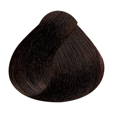 Купить BRELIL PROFESSIONAL 5/35 краска для волос, светлый коричневый шатен / COLORIANNE PRESTIGE 100 мл, Светло-коричневый