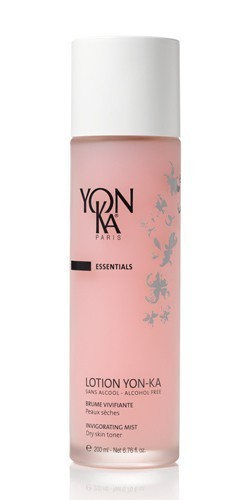 YON KA Лосьон Lotion PS / ESSENTIALS 200мл