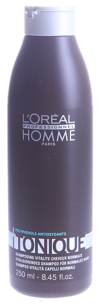"LOREAL PROFESSIONNEL ������� ������������ ""�����"" / HOMME 250��"