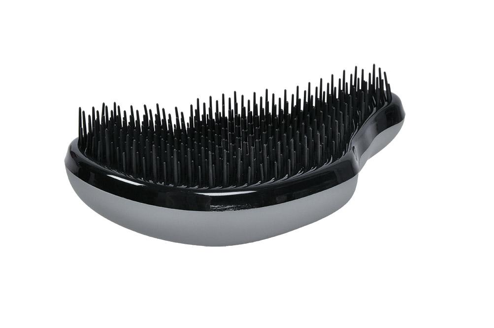 HAIRWAY Щетка Hairway Наndy 21-рядная