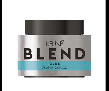 KEUNE Клей для волос / BLEND GLUE 75 мл