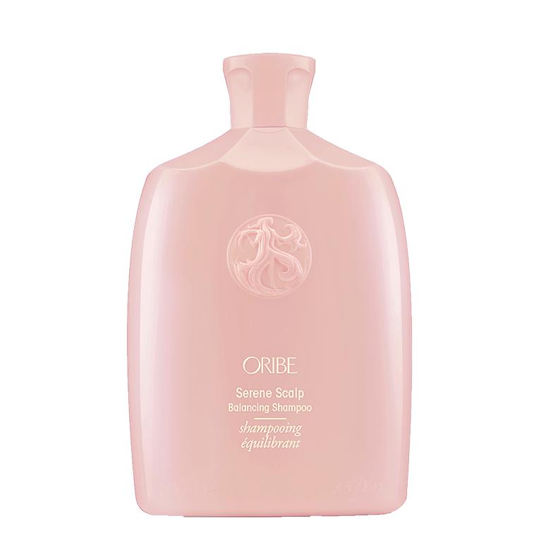 Купить ORIBE Шампунь балансирующий для кожи головы Истинная гармония / Serene Scalp Balancing Shampoo (Retail) 250 мл