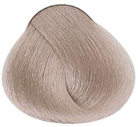 Купить YELLOW 10.21 крем-краска перманентная для волос, экстрасветлый блондин фиолетово-пепельный / YE COLOR 100 мл