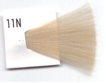 CHI 11N краска для волос / ЧИ ИОНИК 85гр