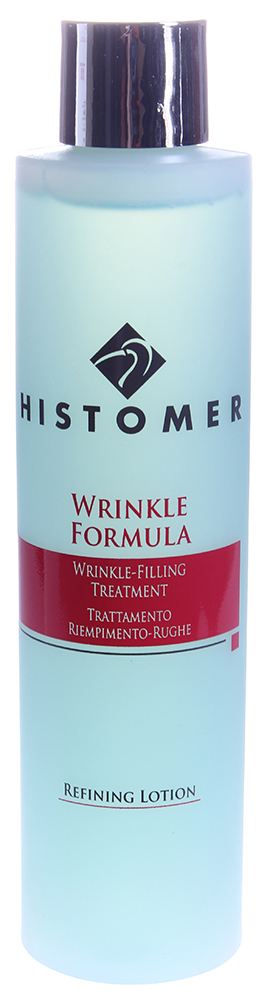 HISTOMER ������ �������������� / Refining Lotion WRINKLE FORMULA 200��