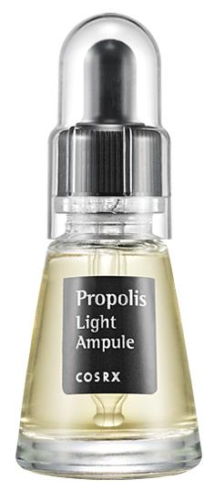COSRX Эссенция ампульная с прополисом / Propolis Light Ampule 20 мл