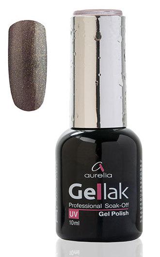 AURELIA 65 гель-лак для ногтей / GELLAK 10 мл