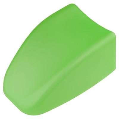 Купить IRISK PROFESSIONAL Подставка пластиковая для рук, 05 зеленая