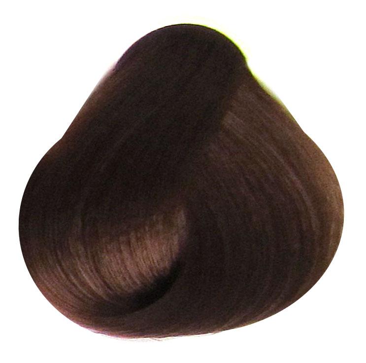 KAPOUS 7.35 краска для волос / Professional coloring 100мл