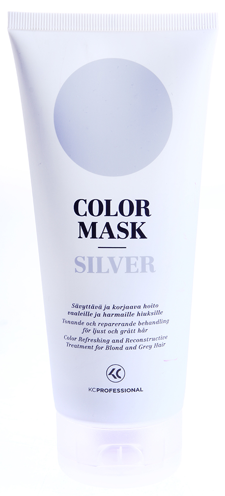 KC PROFESSIONAL ����� ����������������� ���� � ��������� ���������� ����� (�������) / COLOR MASK 200��